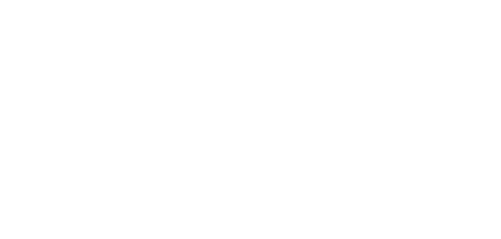 Logo Studio Juicy